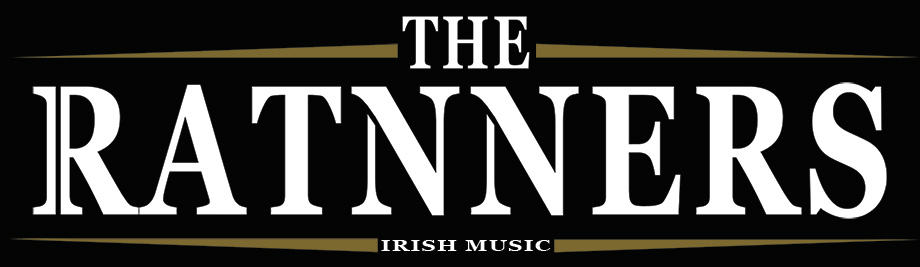 The Ratnners : Irish Music Live